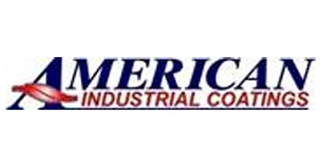 American Industrial Coatings