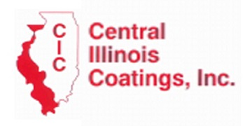 Central Illinois Coatings