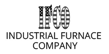 Industrial Furnace Co