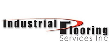 Industrial Flooring Services Inc