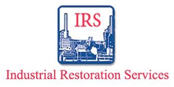 Industrial Restoration Services