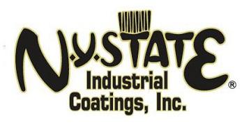 New York State Industrial Coatings