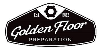 Golden Floor Preparation