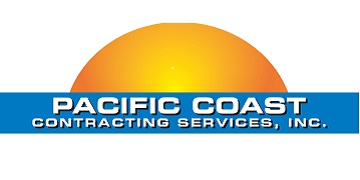 Pacific Coast Contracting Services